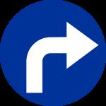 znak c-2
