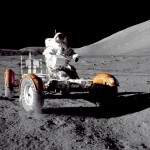 apollo17-lunar-rover