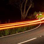 Touge – wyjątkowe wyścigi uliczne