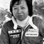 """Kunimitsu Takahashi uznawany za """"ojca driftu"""""""